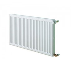 FK0110504W02 Kermi Profil-K FK O 11/500/400 радиатор стальной/ панельный боковое подключение белый R