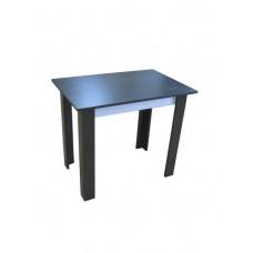 Стол обеденный большой СО-1 Венге (1200х600)