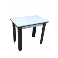 Стол обеденный большой СО-1 Орфео (1200х600)