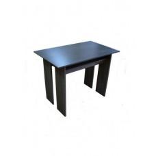 Стол обеденный большой СО-2 Венге (1200х600)