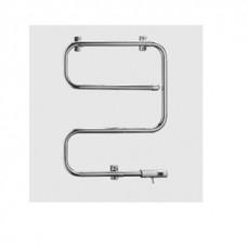 122/L Полотенцесушитель электрический 600*400мм 50W