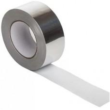 Лента клеящая алюминиевая 48мм*50м
