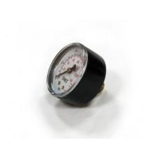 3010N0002G SMT- манометр 10 бар горизонтальный 1/4 штуцер