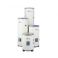 Baxi PREMIER plus 150 водонагреватель накопительный цилиндрический напольный