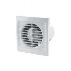 Вентилятор РВС СИРИУС 100В (шнурковый выключатель)
