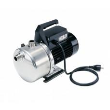 *46811002(46811202) Grundfos Насос JP 6 для водоснабжения