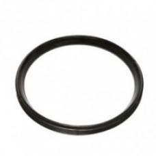 008-012-25 Кольцо уплотнительное