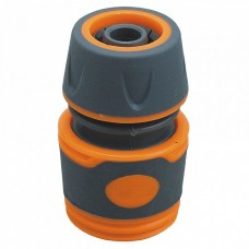 5809Е/ППГ-020 Коннектор 1/2, мягкий пластик
